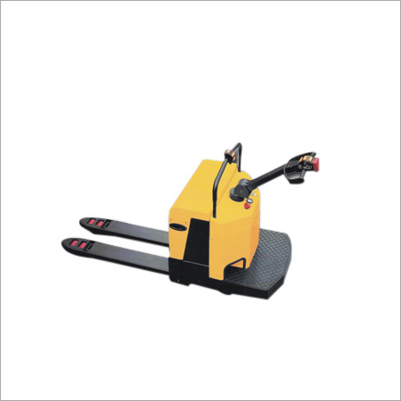 Motorized Pallet Jacks Group Picture Image By Tag